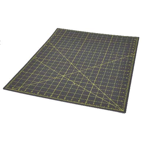 TheMagicTouch Self Healing Cutting Mat