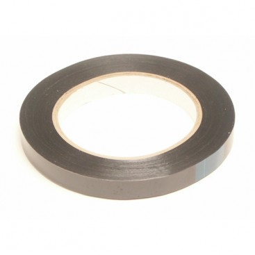 TheMagicTouch Heat Resistant Tape