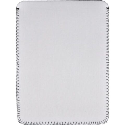 TheMagicTouch Ipad Case