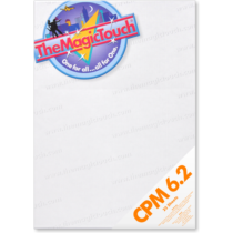 TheMagicTouch Micro Box CPM6.2