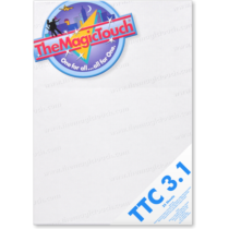 TheMagicTouch Micro Box TTC3.1