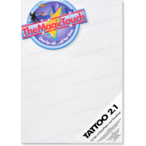TheMagicTouch Micro Box Tattoo2.1