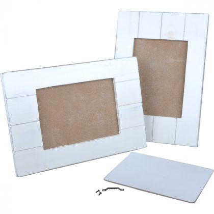 TheMagicTouch PhotoFrame