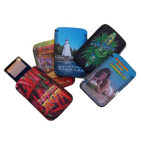 TheMagicTouch ProCaseS