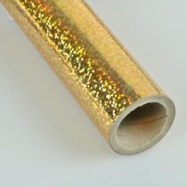 TheMagicTouch S20 Sparkle Gold