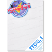 TheMagicTouch TTC 3.1Plus