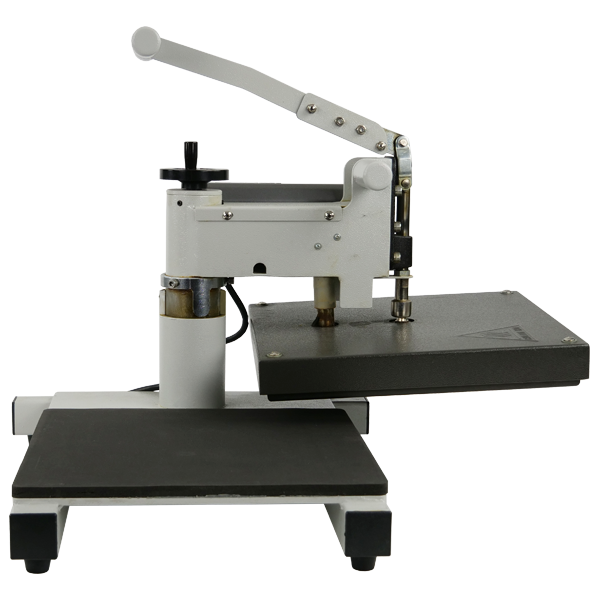 TheMagicTouch Heat Press HTP201
