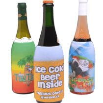 TheMagicTouch CoolStuff Bottlewrap