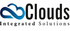TheMagicTouch at Clouds for integrated solutions