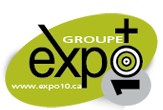 TheMagicTouch at Expo 10 Canada