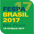 TheMagicTouch at Fespa Brasil