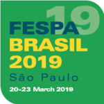 TheMagicTouch at Fespa Brasil 2019