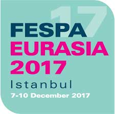TheMagicTouch at Fespa Eurasia