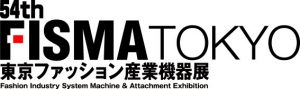 TheMagicTouch at Fisma Tokyo