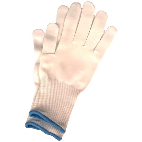 TheMagicTouch HeatProtectionGloves