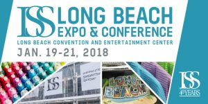 TheMagicTouch at ISS Long Beach
