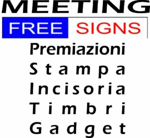 TheMagicTouch at Meeting Free Signs
