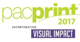 TheMagicTouch at Visual Impact/Pac Print