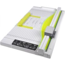 TheMagicTouch DC330 Paper Trimmer
