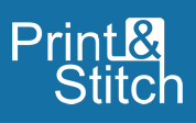 TheMagicTouch at Print & Stitch