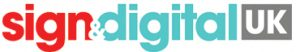 TheMagicTouch at Sign & Digital UK