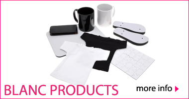 TheMagicTouch Blanc Products