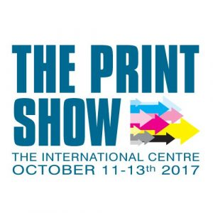 TheMagicTouch at The Print Show