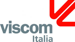 TheMagicTouch at ViscomItalia