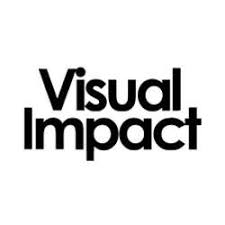 TheMagicTouch at Visual Impact